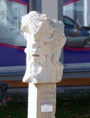 skulpturenweg_rauhnacht.jpg