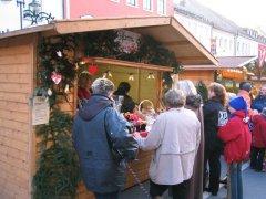 weihnachtsmarkt_2.jpg