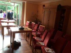 Zwiesel-Hotel-AngerResidenz_Seminar_Warenwirtschaft.jpg