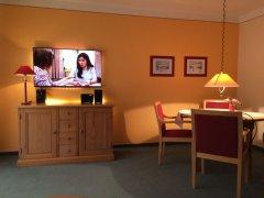 AngerResidenz_Hotel_Zwiesel_Bayerischer-Wald_Suite-Typ-1_3.jpg