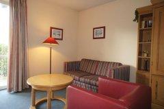 AngerResidenz_Hotel_Zwiesel_Bayerischer-Wald_Suite-Typ-1_4.jpg