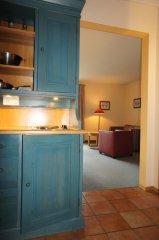 AngerResidenz_Hotel_Zwiesel_Bayerischer-Wald_Suite-Typ-1_6.jpg