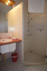 AngerResidenz_Hotel_Zwiesel_Bayerischer-Wald_Suite-Typ-1_7.jpg