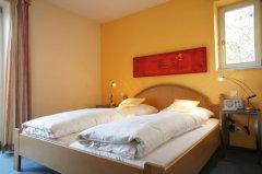 AngerResidenz_Hotel_Zwiesel_Bayerischer-Wald_Suite-Typ-1_8.jpg