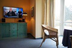 AngerResidenz_Hotel_Zwiesel_Bayerischer-Wald_Suite-Typ-3_2.jpg