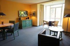 AngerResidenz_Hotel_Zwiesel_Bayerischer-Wald_Suite-Typ-3_4.jpg