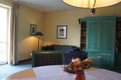 AngerResidenz_Hotel_Zwiesel_Bayerischer-Wald_Suite-Typ-3_6.jpg