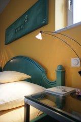AngerResidenz_Hotel_Zwiesel_Bayerischer-Wald_Suite-Typ-3_8.jpg