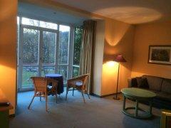 AngerResidenz_Hotel_Zwiesel_BayerischerWald_Suite-Typ-3_5.jpg