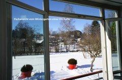AngerResidenz_Hotel_Zwiesel_BayerischerWald_Wintergarten-Suite_Parkansicht.JPG