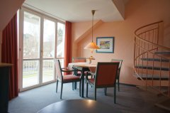 AngerResidenz_Hotel_Zwiesel_Bayerischer-Wald_Suite-Typ-4_3.jpg