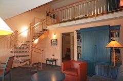 AngerResidenz_Hotel_Zwiesel_Bayerischer-Wald_Suite-Typ-5_4.jpg