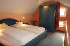 AngerResidenz_Hotel_Zwiesel_Bayerischer-Wald_Suite-Typ-5_10.jpg