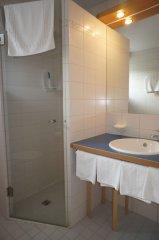 AngerResidenz_Hotel_Zwiesel_Bayerischer-Wald_Suite-Typ-5_13.jpg