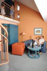 AngerResidenz_Hotel_Zwiesel_Bayerischer-Wald_Suite-Typ-5_2.jpg