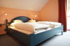 AngerResidenz_Hotel_Zwiesel_Bayerischer-Wald_Suite-Typ-5_8.jpg