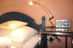 AngerResidenz_Hotel_Zwiesel_Bayerischer-Wald_Suite-Typ-5_9.jpg