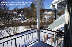 AngerResidenz_Hotel_Zwiesel_BayerischerWald_DG-Suite-Typ-5_Parkansicht_2.jpg