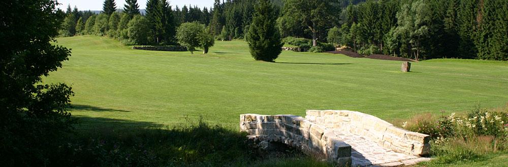 golf-bruecke.jpg