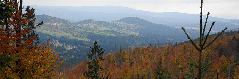 landschaft-simonis.jpg