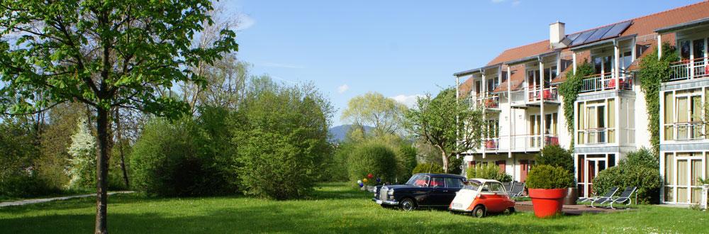 AngerResidenz_Hotel_Zwiesel_Bayerischer-Wald_Oldtimer_05.jpg