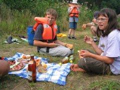 picknick-2.jpg