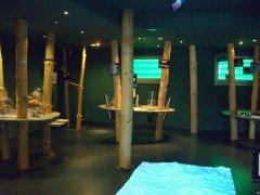 das-glasmuseum_04.jpg