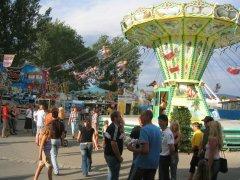 grenzlandfest.jpg