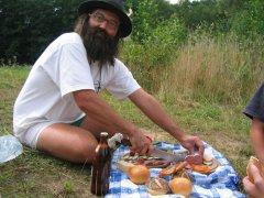 picknick-3.jpg