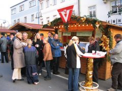 weihnachtsmarkt_1.jpg