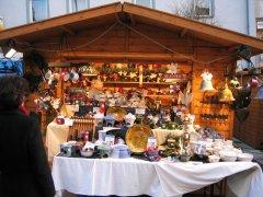 weihnachtsmarkt_3.jpg