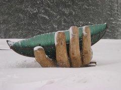 Glasarche-Winter.jpg