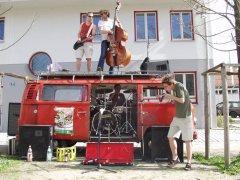 jazzgruppe.jpg