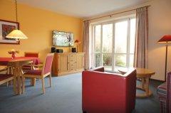 AngerResidenz_Hotel_Zwiesel_Bayerischer-Wald_Suite-Typ-1_2.jpg