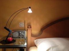AngerResidenz_Hotel_Zwiesel_Bayerischer-Wald_Suite-Typ-1_9.jpg