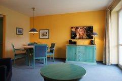 AngerResidenz_Hotel_Zwiesel_Bayerischer-Wald_Suite-Typ-2_1.jpg