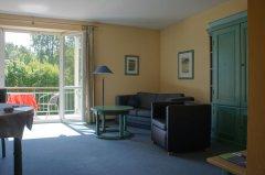 AngerResidenz_Hotel_Zwiesel_Bayerischer-Wald_Suite-Typ-2_3.jpg