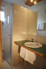 AngerResidenz_Hotel_Zwiesel_Bayerischer-Wald_Suite-Typ-2_5.jpg