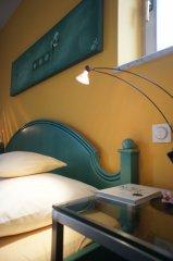 AngerResidenz_Hotel_Zwiesel_Bayerischer-Wald_Suite-Typ-2_6.jpg