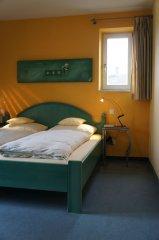 AngerResidenz_Hotel_Zwiesel_Bayerischer-Wald_Suite-Typ-2_7.jpg