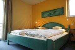 AngerResidenz_Hotel_Zwiesel_Bayerischer-Wald_Suite-Typ-2_8.jpg