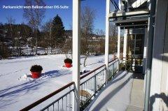 AngerResidenz_Hotel_Zwiesel_BayerischerWald_Suite-Typ-2_Parkansicht_1.JPG