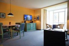 AngerResidenz_Hotel_Zwiesel_Bayerischer-Wald_Suite-Typ-3_1.jpg