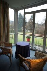 AngerResidenz_Hotel_Zwiesel_Bayerischer-Wald_Suite-Typ-3_3.jpg