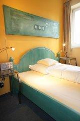 AngerResidenz_Hotel_Zwiesel_Bayerischer-Wald_Suite-Typ-3_9.jpg