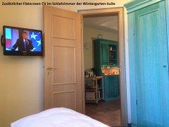 AngerResidenz_Hotel_Zwiesel_Bayerischer-Wald_Wintergarten-Suite-Schlafzimmer_1.JPG