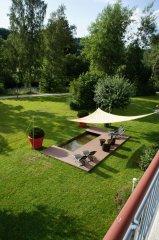 AngerResidenz_Hotel_Zwiesel_Bayerischer-Wald_Suite-Typ-4_8.jpg