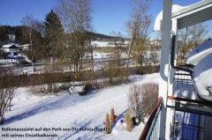 AngerResidenz_Hotel_Zwiesel_BayerischerWald_DG-Suite-Typ-4_Parkansicht_3.jpg
