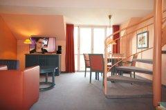 AngerResidenz_Hotel_Zwiesel_Bayerischer-Wald_Suite-Typ-5_1.jpg