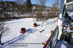 AngerResidenz_Hotel_Zwiesel_BayerischerWald_DG-Suite-Typ-5_Parkansicht_1.jpg